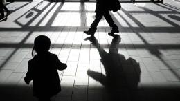 Kommission: Kindesmissbrauch spielt in Wahlprogrammen kaum eine Rolle