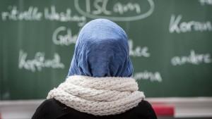 Klagen von zwei Lehrerinnen abgewiesen