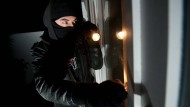 De Maizière will Vorratsdatenspeicherung gegen Banden einsetzen