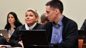Verteidigerin nennt Ralf Wohlleben unschuldig