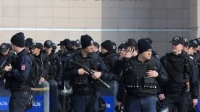 Türkische Terrorgruppe: De Maizière verbietet linksextreme Zeitung
