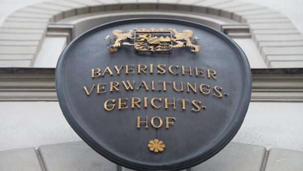Verwaltungsgericht kippt 15-Kilometer-Regel