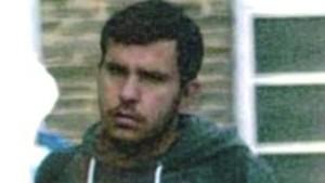 Albakr soll in Berlin beigesetzt werden