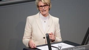 Bildungsminister wollen Werte vermitteln