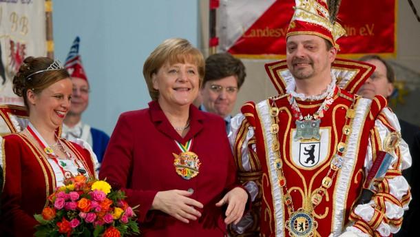 Achtung: Herrenwitz!