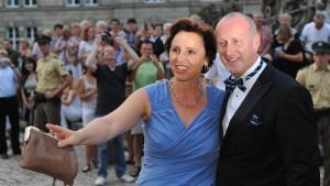 Bayern will Hubert Haderthauer verklagen