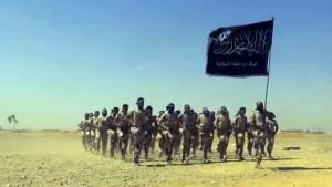 Schwerer Schlag gegen Salafisten in Deutschland