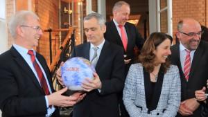 Länder wollen schnelle Einigung beim Doppelpass