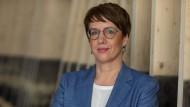 Anwältin der Vertriebenen: Gundula Bavendamm leitet die Bundesstiftung
