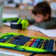 Ab 2025 sollen Grundschüler einen Anspruch auf Ganztagsbetreuung haben.