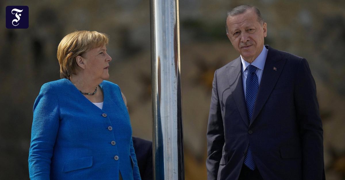 Erdogan-empf-ngt-Merkel-W-nsche-der-neuen-Regierung-jetzt-schon-viel-Erfolg