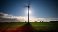 Bürgerinitiativen und Umweltverbände, aber auch einzelne Bürger haben das Recht, sich vor Gericht gegen die Genehmigung einer Windkraftanlage zu wehren.