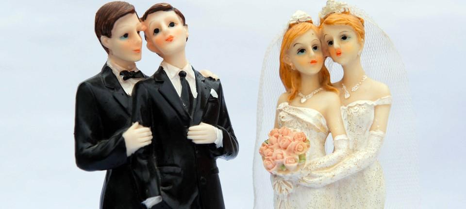 Die Ehe nicht aus Folge 11 sub eng
