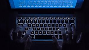 Leichtes Spiel für Hacker