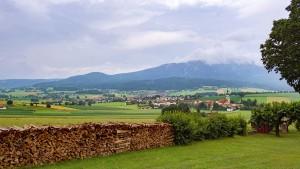 Rätselhafte Bayern