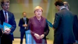 Die Verteidigung des Multilateralismus