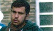 Polizei durchsucht Wohnungen von IS-Geldboten in NRW