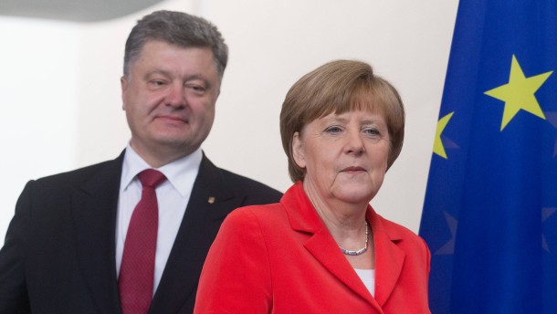 http://media1.faz.net/ppmedia/aktuell/politik/inland/408941226/1.3591385/article_multimedia_overview/petro-poroschenko-und-angela.jpg