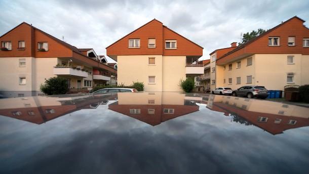 In Altenstadt und anderswo