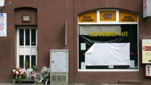 Hessens Verfassungsschutz weiter in Erklärungsnot