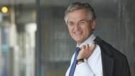 ZDF-Chefredakteur weist Kritik zurück