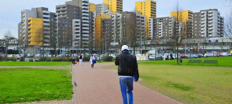 Köln Stadtteile Gefährlich
