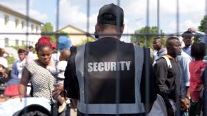 SPD zieht rote Linie im Asylstreit