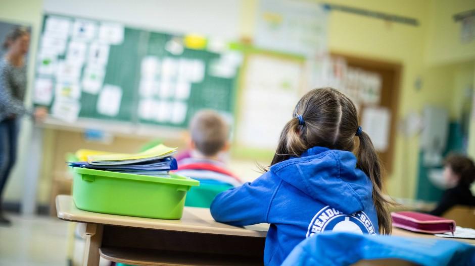 Kinderrechte schon genug gesichert? In der Pandemie konnten daran Zweifel aufkommen.