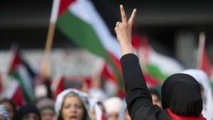 Razzien gegen Islamisten in neun Bundesländern