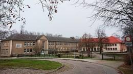 Mecklenburg-Vorpommern verbietet AfD-Portal