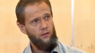 Lau soll für Dschihad geworben haben