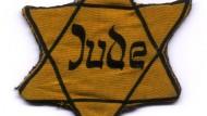Der Judenstern