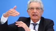 WDR-Rundfunkrat debattiert: Wen interessiert der Auftrag?