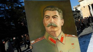 Noch keine Repräsentanten des Dritten Reichs