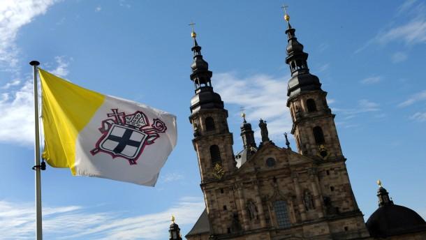 Deutsche Bischofskonferenz Fulda