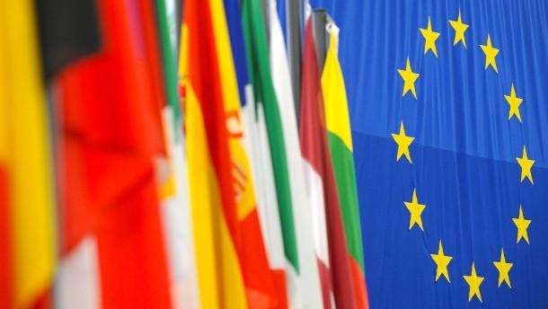 Pakt für Europa