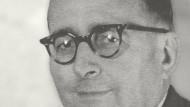 Otto Kleinknecht