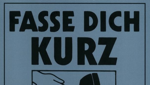 Das wahre Gesicht der DDR