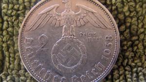 Schwarze Zahlen für das braune München