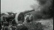 100 Jahre Schlacht von Verdun