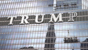 Trumps zweifelhafte Geschäftsbeziehungen