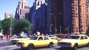 Günstig nach Manhattan