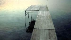 Feiertagsbrücken laden zum Kurzurlaub