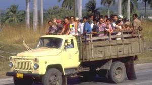 Von Havanna in den grünen Westen Kubas
