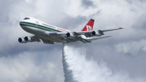 www.planespotting
