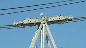 Die größte Seilbahn der Welt schwebt in Frankreich