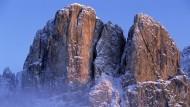 Die schönsten Berge, die die Natur je geschaffen hat. So nannte der berühmte Architekt Le Corbusier die Dolomiten. Wer wollte ihm widersprechen?