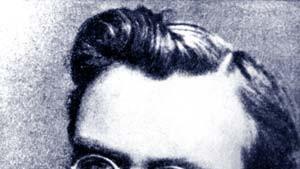 Nietzsches und Wagners letzte Begegnung