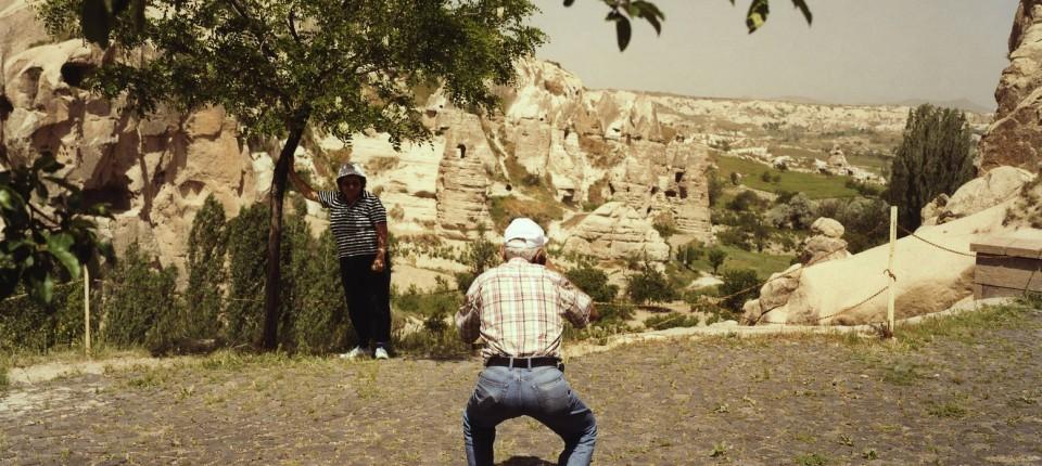 Schnäppchenreise in die Türkei: Landestypische Getränke sind im ...