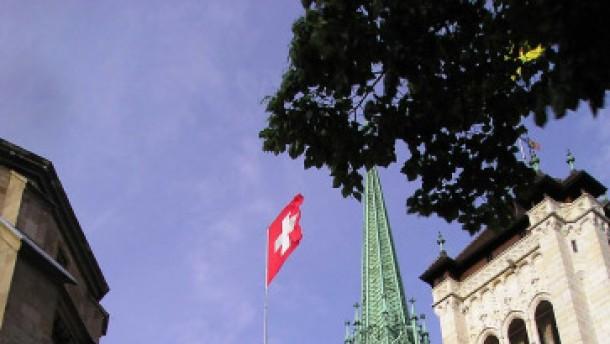 In Bern steht es für alle Zeiten 2:3